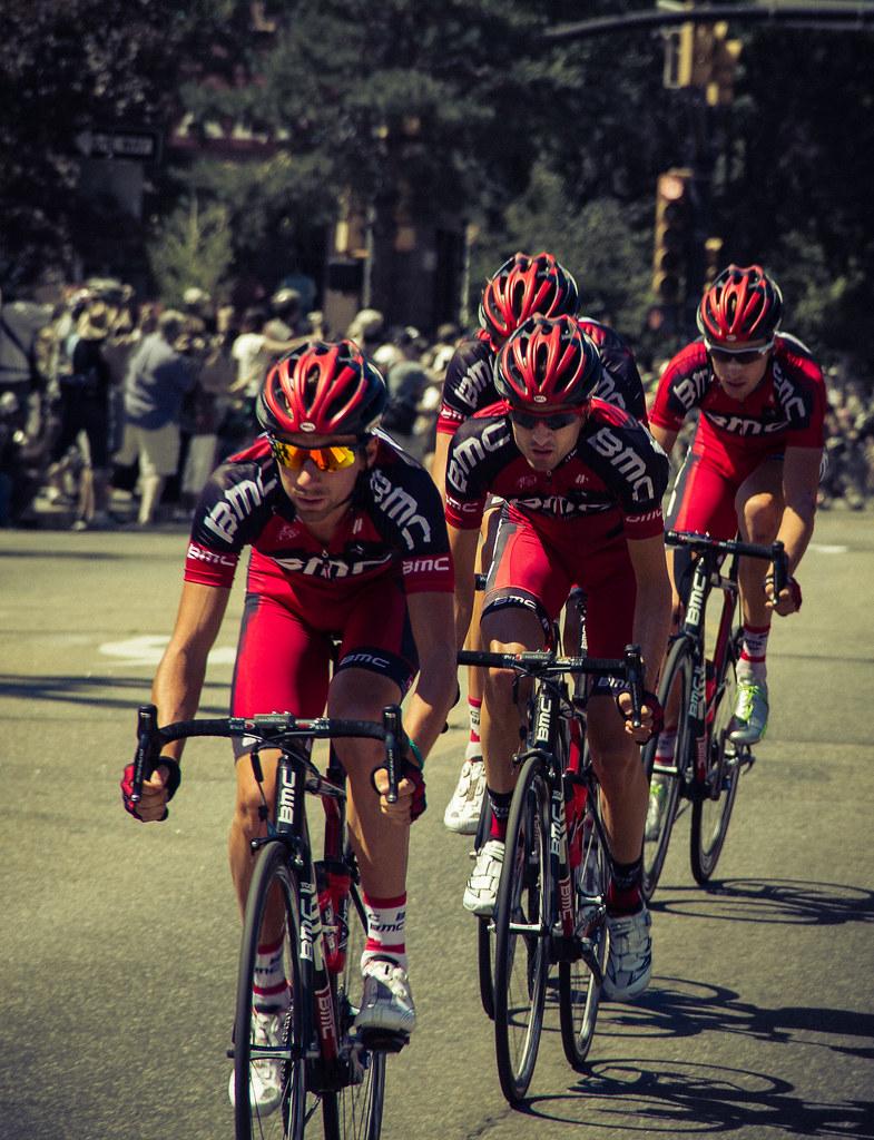 BMC Pro Cycle Team.jpg