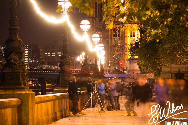 Photographic Lights