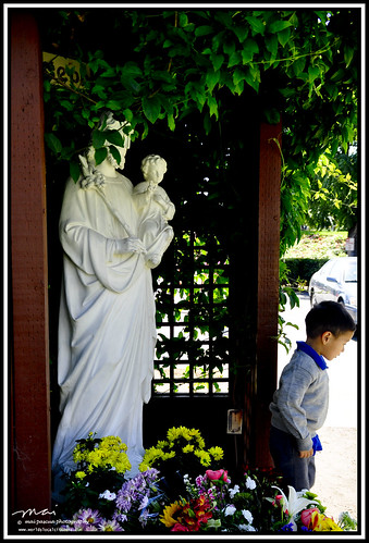 Copy Our Lady of Peace 014