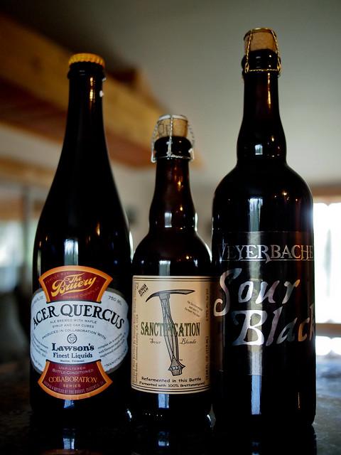 Beer Trade 10-1-12