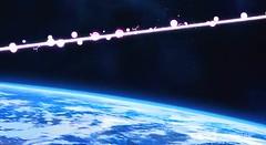 Gundam AGE 4 FX Episode 47 Blue Planet, Lives Ending Youtube Gundam PH (84)