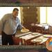 Preparação para Feijoada - Hotel Fazenda Ácqua Lokos