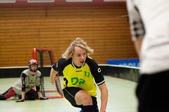 09_2012-Floorball-Eiche-Horn-Berlin-138-2.jpg