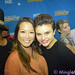 Frances Wang & Melanie Moore - DSC_0055