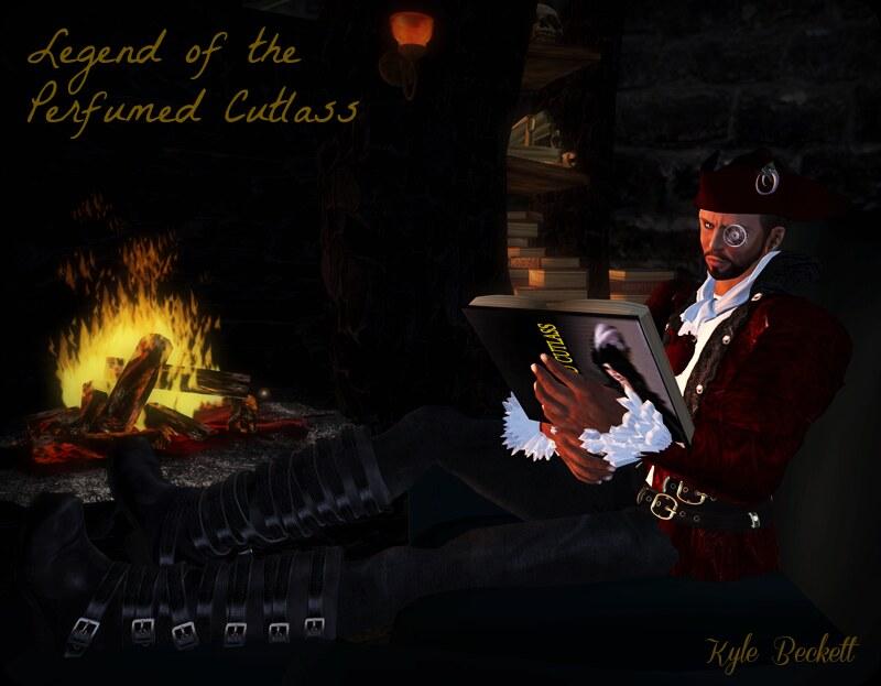 pirate1_Final