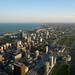 Chicago220912-1010140.jpg
