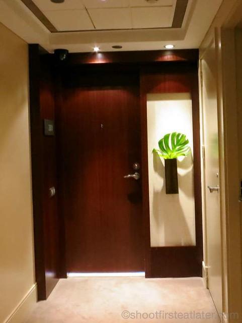 Hotel Arts Barcelona-006