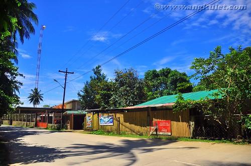Lualhati Cottages, Rizal Street, El Nido, Palawan