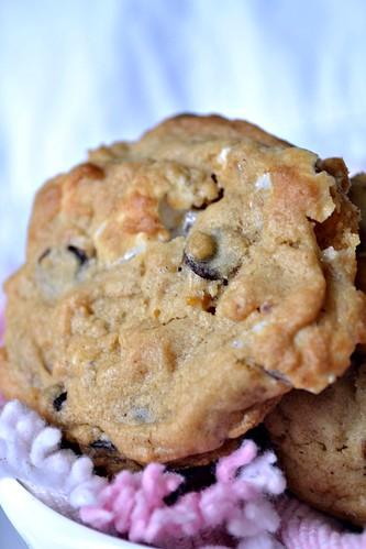 cookies cheesecake 8-5=12 353