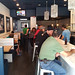 Frankie's - the restaurant