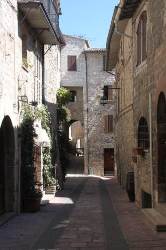 20120810_5240_Assisi