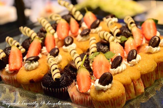 desserts 6