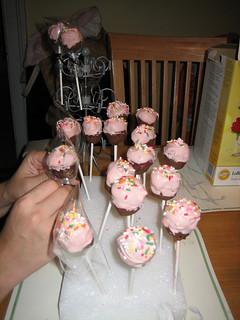 cupcakepops - 2008