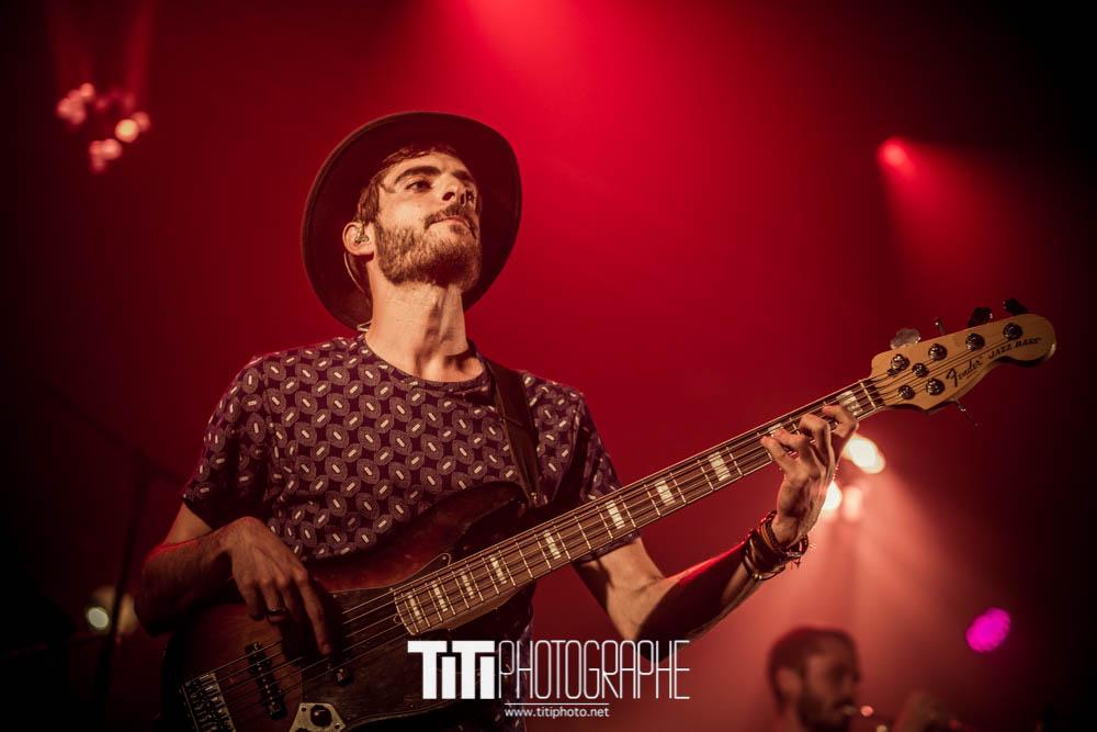 Boulevard des airs-Rencontres Brel-2016-Sylvain SABARD