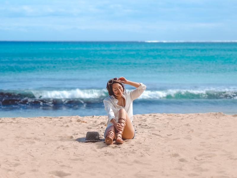 Yatule-Resort-Fiji-10