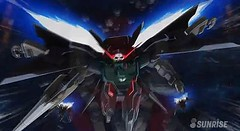 Gundam AGE 4 FX Episode 45 Cid The Destroyer Youtube Gundam PH (82)