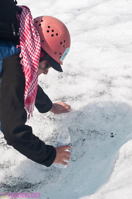 MatanuksaGlacierAlaska-18.jpg