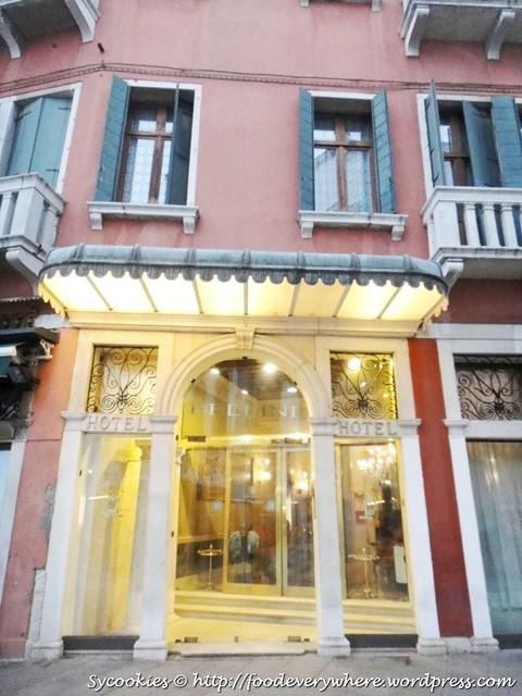 24.@the boscolo hotel bellini (7)