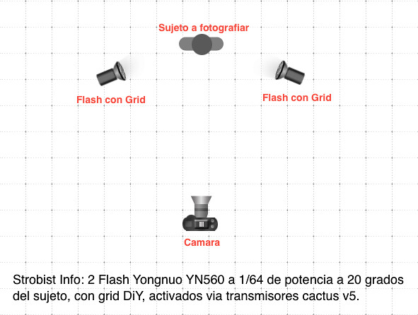 lighting-diagram-1347507572.png