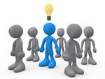idea-negocio-internet