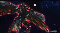 Gundam AGE 4 FX Episode 49 The End of a Long Journey Youtube Gundam PH (47)