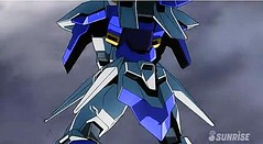 Gundam AGE 4 FX Episode 49 The End of a Long Journey Youtube Gundam PH (189)