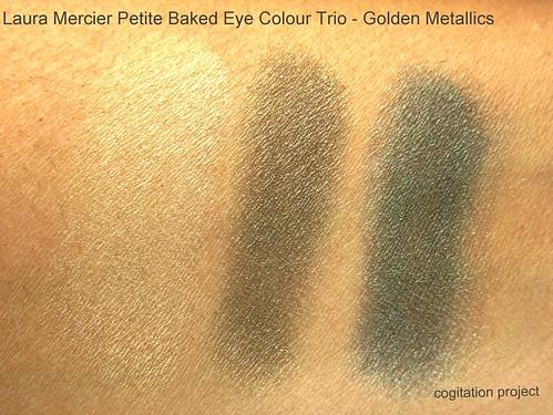 Laura-Mercier-Holiday-2012-petite-baked-trio-golden-metallics-IMG_3782