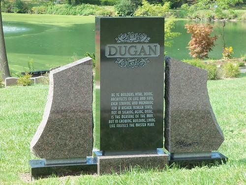Dugan (2)