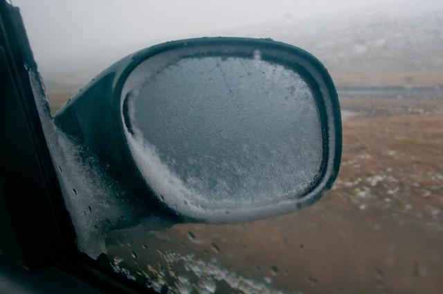 SnowstormIceland2012-10.jpg