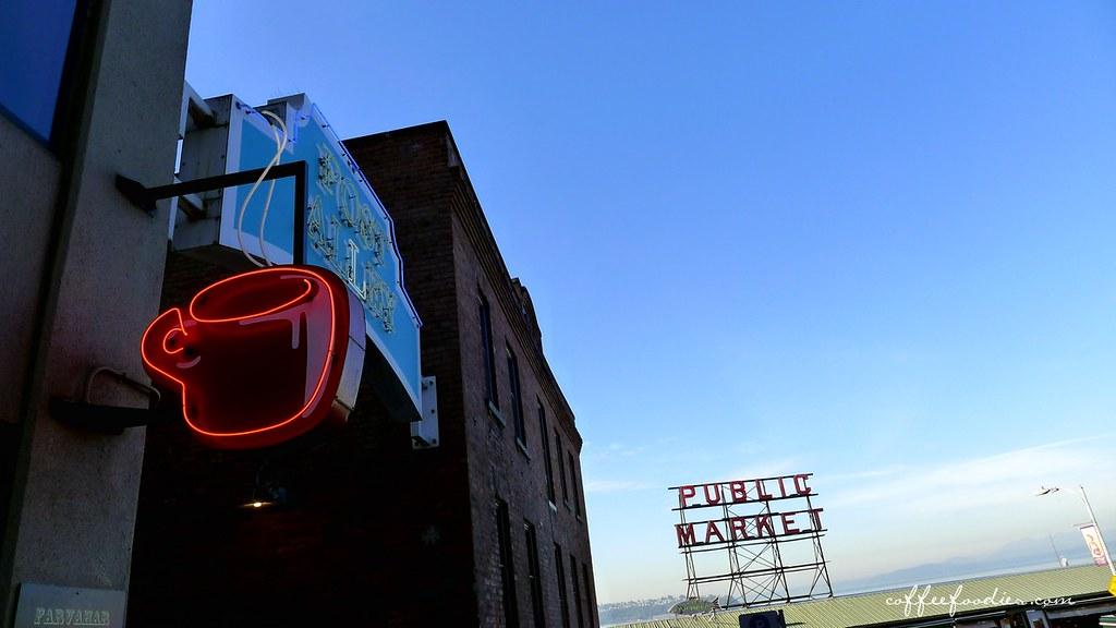 PIKE PLACE CHOWDER Seattle 0003