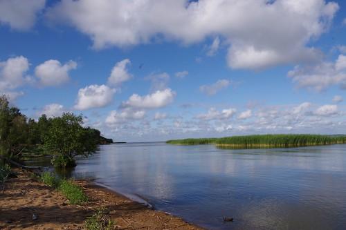 Neringa, Lithuania