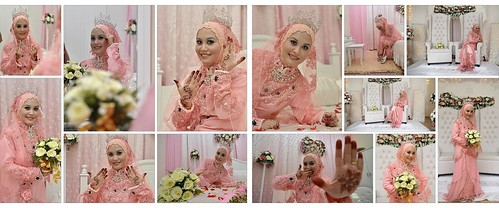 nadirah-custom-wedding-photographer-kuantan-2