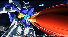 Gundam AGE 4 FX Episode 49 The End of a Long Journey Youtube Gundam PH (69)