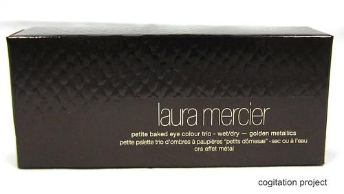Laura-Mercier-Holiday-2012-petite-baked-trio-golden-metallics-IMG_3775