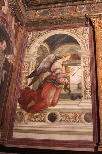 20120808_5074_Siena