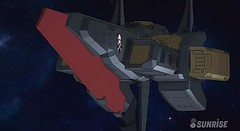 Gundam AGE 4 FX Episode 45 Cid The Destroyer Youtube Gundam PH (36)