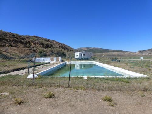 9-4-12 CO2 Juniper Hot Springs