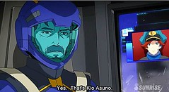 Gundam AGE 4 FX Episode 49 The End of a Long Journey Youtube Gundam PH (193)