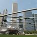 Chicago220912-1010120.jpg
