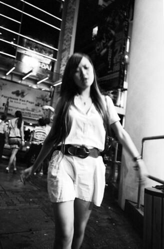 M4_TriX1600_28_hk_26