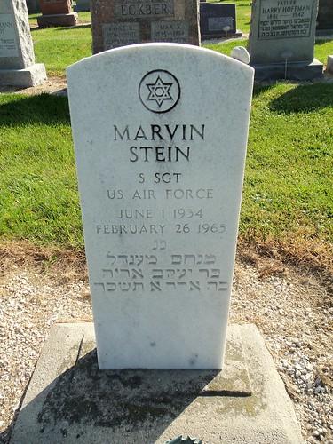 Stein (8)