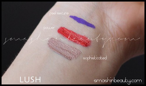 lush-emotional-brilliance-swatches-power-feeling-secure-sophisticated