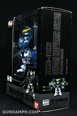 SDGO Capsule Fighter Heavy Arms Custom Toy Figure Unboxing Review (4)