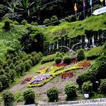 Lucia en el Norte de Tailandia, Viajefilos 063