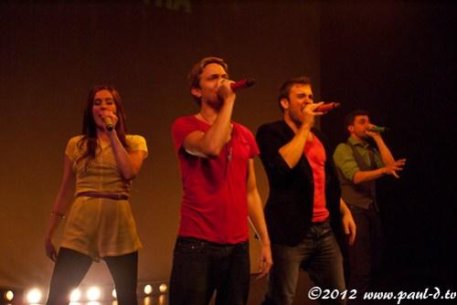 Edinburgh Fringe Festival 2012 (9 of 17).jpg