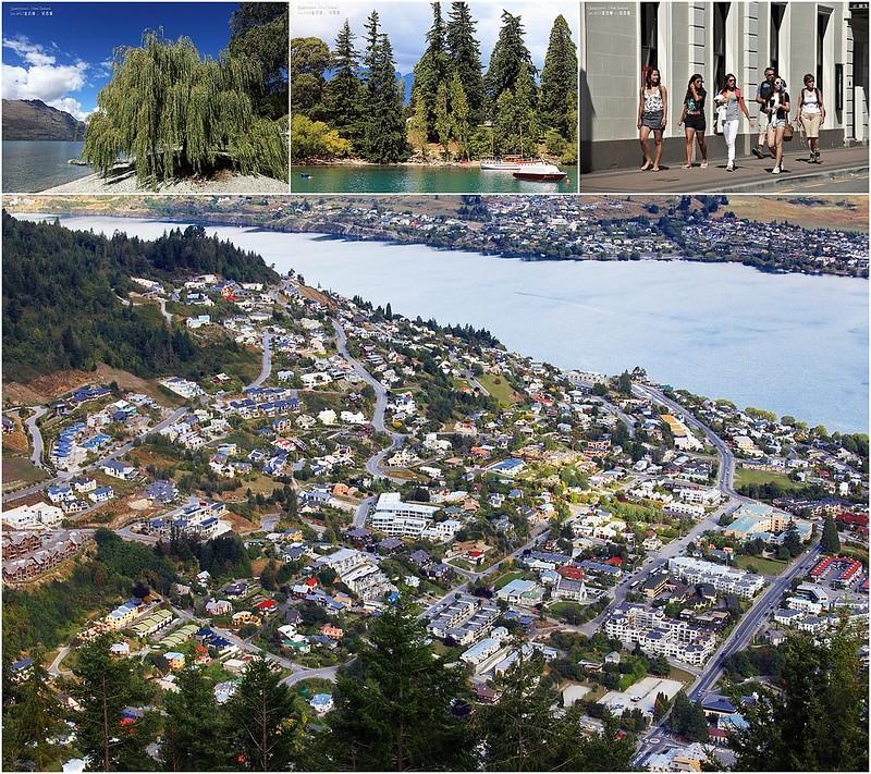 Lake Wakatipu overview 01