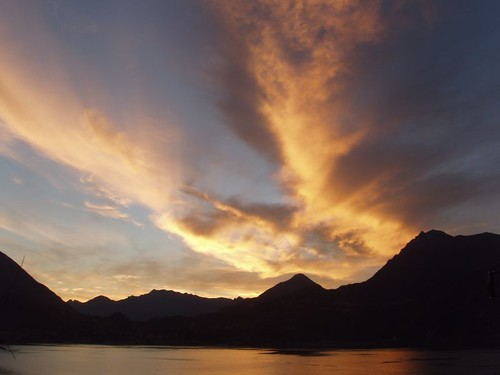 20120816_0101_Varenna-sunset