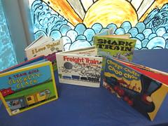 Preschool Pals 10-23-12 001