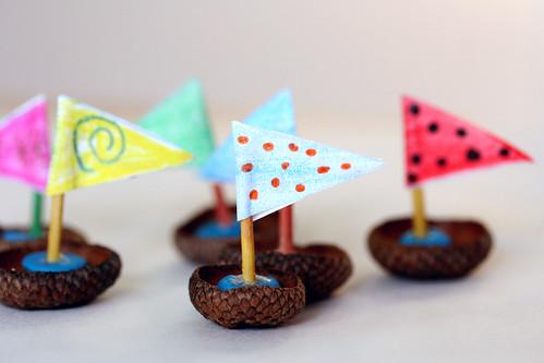 acorn boats 4