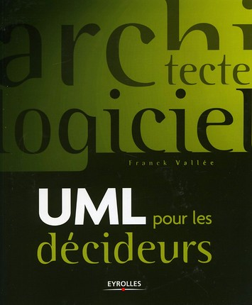 uml-decideurs